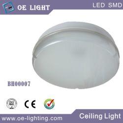 3 시간을%s 가진 15W LED 방수벽 천장 빛 비상사태