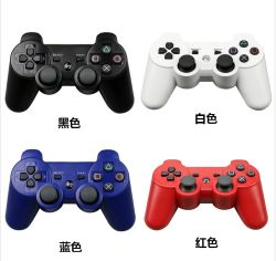 Regolatore senza fili del gioco per PS4 per il rendimento elevato
