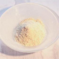 Extrato de planta Grau Alimentício pectina utilizados nos recheios sobremesa