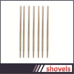 Agricoltura la pala di alta qualità degli strumenti o della maniglia di legno della zappa