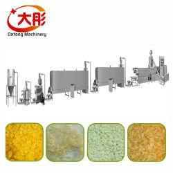 China Nutrición Artificial de la producción de arroz que hace la máquina Maquinaria /