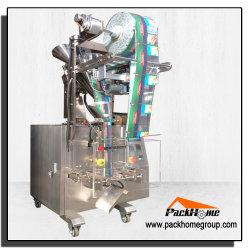 Pequenas crianças automática medicação frio / Patulina/ Medicina de cura a frio de pó de grãos Embalagem embalagem de Acondicionamento com enchimento de ensacamento máquina de Vedação