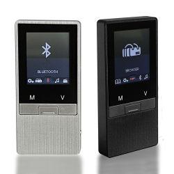 Eran ms1835 Ceia Filmes Slim músicas MP4 digital