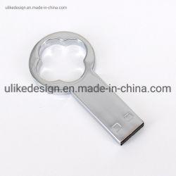 Neues Usb-Metallgehäuse USB Flash Stick