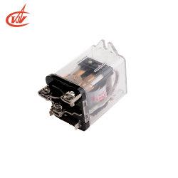 Des produits innovants à haute capacité 60A 80A du relais de puissance 220V Jqx-59f