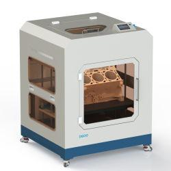 Impressora de Grande Escala de impressão da máquina de impressão 3D 3D Stampante Impressora 3D Industrial D600