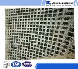 Mine de sertis en acier inoxydable de tamisage de Wire Mesh pour l'écran de vibration