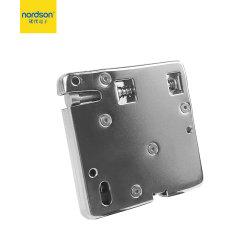 Entrega urgente de buena calidad RFID Armario Armario digital cajón de la cerradura de puerta de seguridad