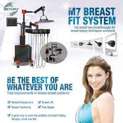 Массажер для тела корректор груди увеличения груди