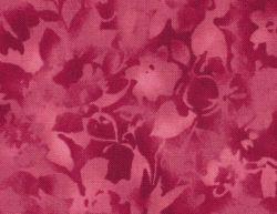 CAS第70294-19-8の総合的な有機性染料の織物染まる印刷の蛍光染料は赤277を分散させる