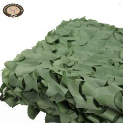 단풍잎 야영 은신처를 위한 대공 순수한 실내 훈장 그물