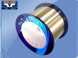 Wasin Fujikura aus optischen Fasernkabel Single-Mode aus optischen Faserng. 657A