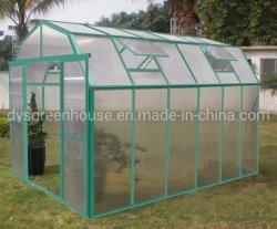 Zelt-Großhandelsinnenhydroponik-Gewächshaus wachsen, das reflektierende Plastik wachsen Raum-Hersteller (RDGU0812H-10mm)