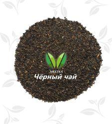 Стандарт ЕU Органических Похудение Черный Чай Fannings