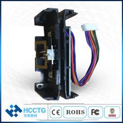 Bande de petite taille Mag- Module de lecteur de carte (HCC-750M)