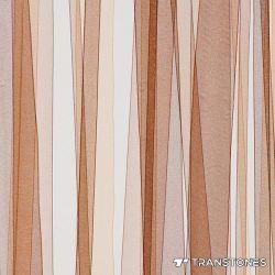 Transtones passte Acryllampen-feste acrylsaueroberfläche für Tisch-Oberseite an