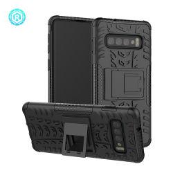 Heißes neues TPU Mobile/Handy-Fall für Samsung-Galaxie S10