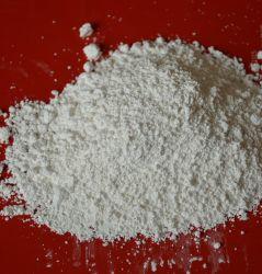 고품질 유리 및 내화 물질, 화학제품 및 농업에 의하여 이용되는 백운석