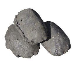 최고 가격 Ferro 합금 로를 위한 칼슘 탄화물 로를 위한 중국 전극 풀