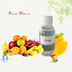 Pur et naturel des mélanges de fruits de la saveur pour e Jus de fruits, E-liquide, liquide Vape jus