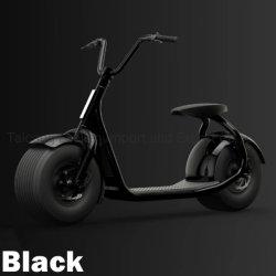 バランス800With1200Wの高品質のスクーターのセリウム