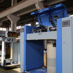 Hilados de alta velocidad Línea Dibujar el bastidor de la máquina para Spinning Mills