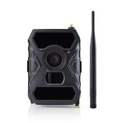 Охота дикой флоры и фауны след игры камера с 42ПК 940нм светодиоды 3G Wireless 12MP 1080P MMS SMS-сообщения электронной почты