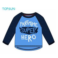 Heiße gebrauchsfertige Baby-Kleidung mit hoch qualifizierter Qualität und konkurrenzfähigem Preis--$2.6, 1400 Stücke auf Lager