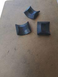 Трение блок/ кроссовок для шлифовальный станок для тормозной системы сцепления