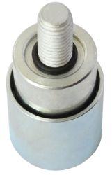Tensor de medidor de tiempo de auto piezas de repuesto accesorios originales Made in China las piezas del coche para Chery (481H-1007071)