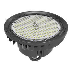 Highbay промышленное освещение для складских 50Вт Светодиодные лампы 150 Вт высокое Bay светильники IP65