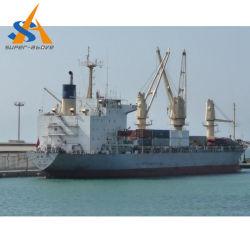 Transporteur de vrac 6000tpl Cargo