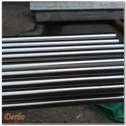 A269 АИСИ304 сварные трубы из нержавеющей стали для теплообменника