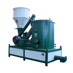 Economia de combustível do queimador de Shell Palmiste industrial para a caldeira