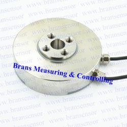 Sensore della forza e cella di caricamento biassiali di 2 assi (B550)