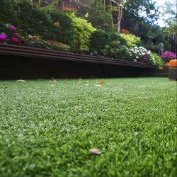 Kunstmatig Gras voor Openlucht Synthetisch Gras voor Tuin en Huisdier