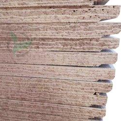 Contêiner de bambu 28 mm Flooring face à prova de contraplacado