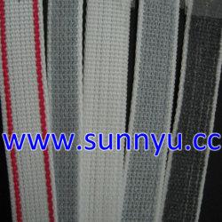 Windows-Band/PP-Band/Webband, Polyester-Band/Band, 2-6cm X 50m