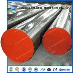 D2 1.2080 1.2379 D3 D6 1.2344 1.2436 H13 en acier pour outil