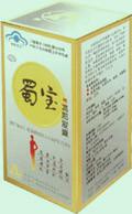 Похудение Shubao капсула