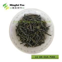 Tè verde famoso della Cina (hou kui/lu di rumore metallico del feng/tai del mao dello shan del huang uno shi lungo yu/green MU tan/gu zhang mao dello shan jing/jin di Gua pian/xi HU jian)