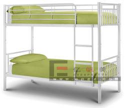قوّيّة غرفة نوم أثاث لازم معدن بالغ [بونك بد]