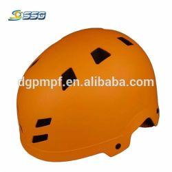 Melhor espuma EPP isopor BMX capacete para venda