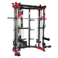 Máquina de formação Multi-Use de alta qualidade funcional Comercial Formador Smith a máquina