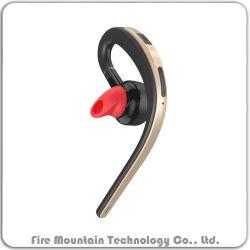 S30 беспроводные наушники Bluetooth мобильного телефона аксессуары