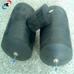 Professioneller geschlossener Wasserprobe-Ballon mit verschiedener Größe