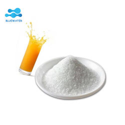 Suministro de fabricación de ácido Dl-Tartaric Nº CAS 133-37-9