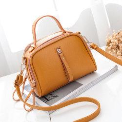 Soirée de fête populaire Lady Fashion sacs fourre-tout les femmes sac à main