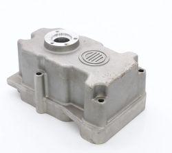 Refroidi par eau fonderie moulage sous pression en aluminium de série du châssis