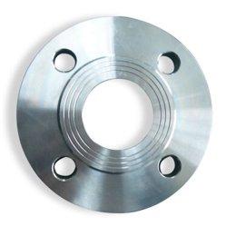 低価格アルミニウムアルミニウムフランジ管およびフランジはダイカストの管のフランジの製造業者を